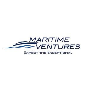 Maritime Ventures