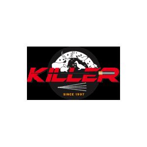 A.Y. Hunting Killer